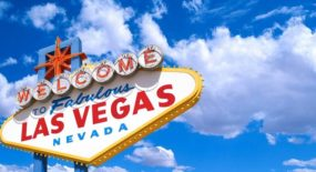 Cool Places To Drive With Exotic Car Around Las Vegas