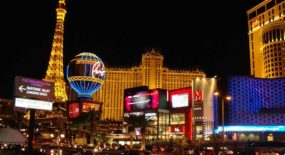 The Best Times To Visit Las Vegas